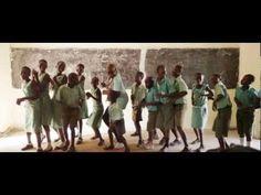 OneRepublic - Good Life (Africa Style Cover) WOW !?!?