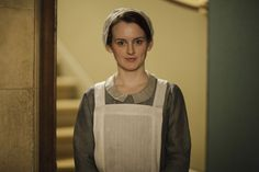 'Downton Abbey' Season 5 Photo Preview