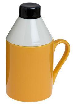 Composition mug