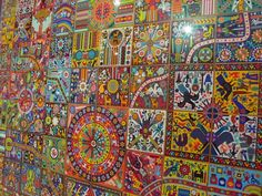 Pilsen: National Museum of Mexican Art