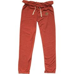 Arbor Oceanside Pant - Women's $42