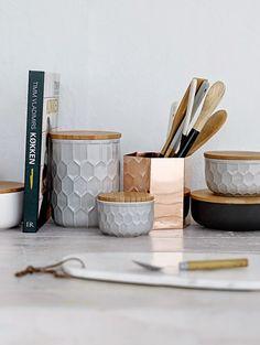 kitchen interior, spoon, hous