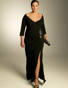 evening dresses, evening gowns for plus sizes, gorgeous dressesgown