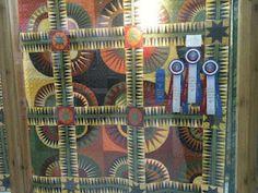 houston quilt, mini quilts