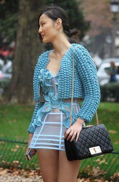 chanel_fashion_show_paris
