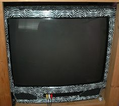 duck tape tv