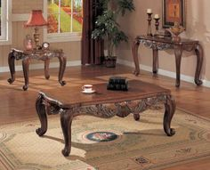 Lori Occational Collection – Katy Furniture