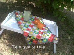 carpeta,handmade maruguerra
