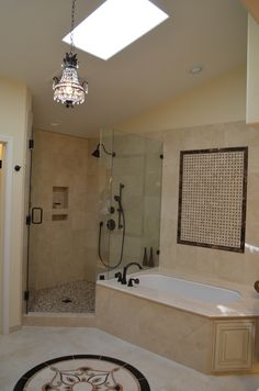 Hometalk remodels on pinterest bathroom remodeling for Bathroom remodelers in my area