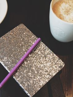 Starbucks - Chelsea, London / XO DIARIES