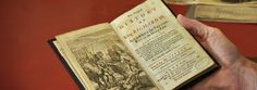 Shakespeare MOOC