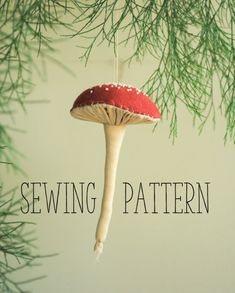 Stuffed toy sewing patterns by Willowynn