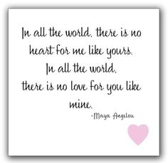love quotes for him photo: LoveQuotesforHimjpg Love_Quotes_for_Him.jpg