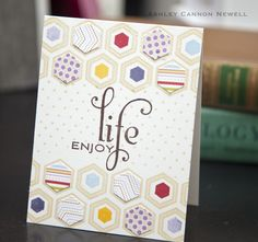 June 2012 Release Projects   Papertrey Ink » A New Design blog
