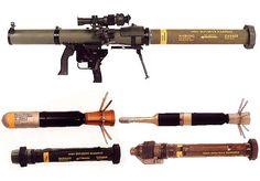 Shoulder-Launched Multipurpose Assault Weapon.