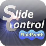 SlideControl FS