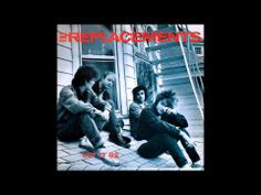 The Replacements - Let It Be (Full Album) - YouTube