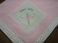 Manta bebê em soft | Flickr – Compartilhamento de fotos!