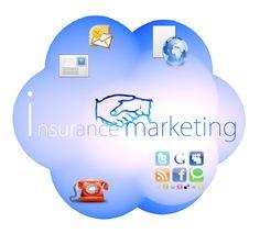 Insurance Marketing