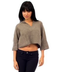 http://monumentallorenzogarza.com/2luv-womens-cropped-knit-sweater-with-hoodie-p-573.html