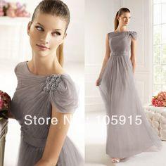 bridesmaids, scoop floorlength, pleat bridesmaid, bridesmaid dresses, long prom dresses, accessories, dress chiffon, bead pleat, silver scoop