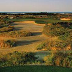 south carolina golf courses | Southcarolina Golfing - The Ocean Course at Kiawah Island Resorts