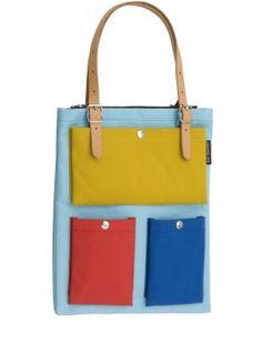 Marimekko Toimi bag    Need this in my life