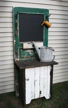 cabinets, cabinet door, garden cabinet, garden benches, garden work bench