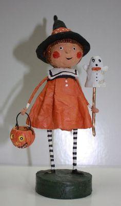 Lori Mitchell Precious Pumpkin Lori Mitchell,http://www.amazon.com/dp/B005RO5Z4U/ref=cm_sw_r_pi_dp_wabksb0D3KDJ71JK
