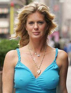 rachel hunter on pinterest rod stewart sports illustrated swimsuit