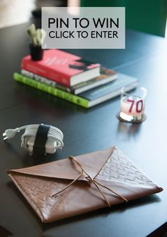Pin to Win $1000 Shopping Spree