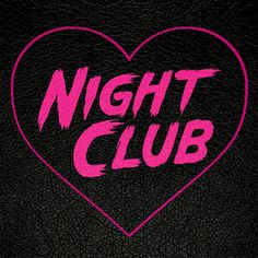 Music | Night Club