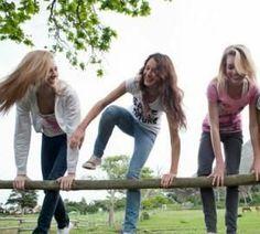 Fun Activities for Teenagers. #activities #teens #teenagers #article #summer #vacation #home #school #fun #ideas #outdoor #indoor #friends #social #proliancecenter