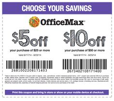 Coupons on Pinterest | Coupon, Bath Body Works and App