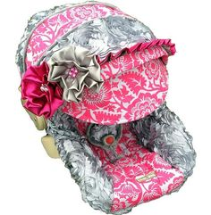 Car Seat Covers And Canopies On Pinterest