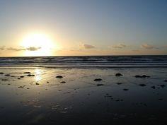 Welsh Coast: Fairbourne  https://www.facebook.com/photo.php?fbid=619229754765995=a.134735423215433.17340.131420090213633=1