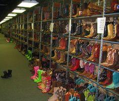 boot countri, heaven, closet, place