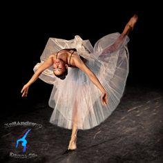 Amazing Dancers On Pinterest