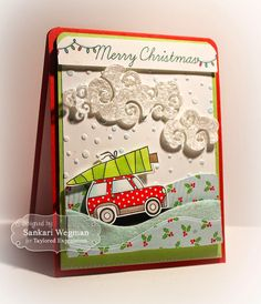 Sankari's Sunshine Corner: Taylored Expressions Day 1 Sneak Peeks: Wishes on A Wire and Campy Christmas
