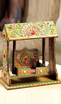 Puja Essentials Handicrafts On Pinterest 17 Pins