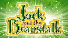 The #2013 #Pantomime at the #PalaceTheatre #Kilmarnock is #JackandtheBeanstalk