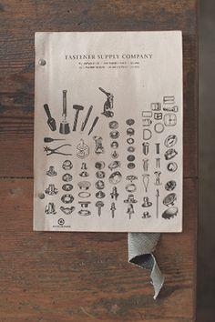 the fastener supply company / screwpost