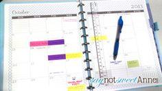 printabl planner, futur planner, arc planner printables