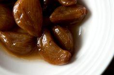 goat food, preserv garlic, nonfood recip, canning obsess
