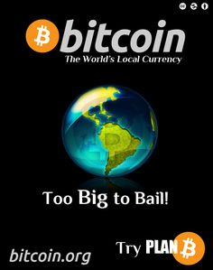 ##bitcoin #BTC