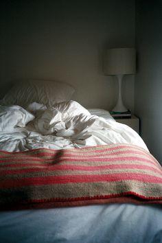 bolivian blankets