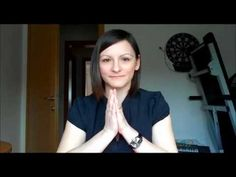 How to Get a Job (using the law of attraction and The Magic)  After doing the 28 magical practices as per The Magic, the book by Rhonda Bryne, I return with a video about how to use gratitude to help the jobless. I give some advice on what exercises to do to attract a perfect job.  If you are unemployed or would like to have a better job, this video is perfect for you.  I also talk about positive thinking which is of key importance if you want to use the law of attraction to benefit your life.