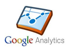 "Google Analytics announced a new report that is rolling out to Google Analytics users who opt in to ""share anonymously with Google and others"" setting named the Benchmarking Report. Benchmarking allows you to compare your data with aggregated industry data from other companies who share their data. This provides valuable context, helping you to set meaningful targets, gain insight into trends occurring across your industry, and find out how you are doing compared to your competition."