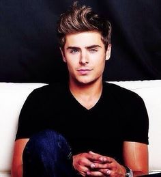 Zac Efron would play my Caterpillar. In the Alice in Wonderland cartoon movie, the caterpillar plays a very sassy and temperament role. He often forgets things but later leaves Alice with a important piece of advice. I see Zac Efron acting in many movies as a guy with a short temper, just as the caterpillar. Therefore, I think Zac Efron would perfectly play the Caterpillars role.