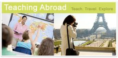 onlin tefl, ita offer, tefl class